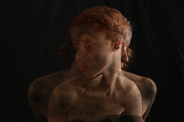 Julia Maria Koch - About